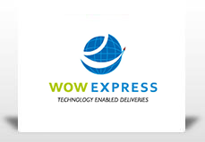 wowexpress