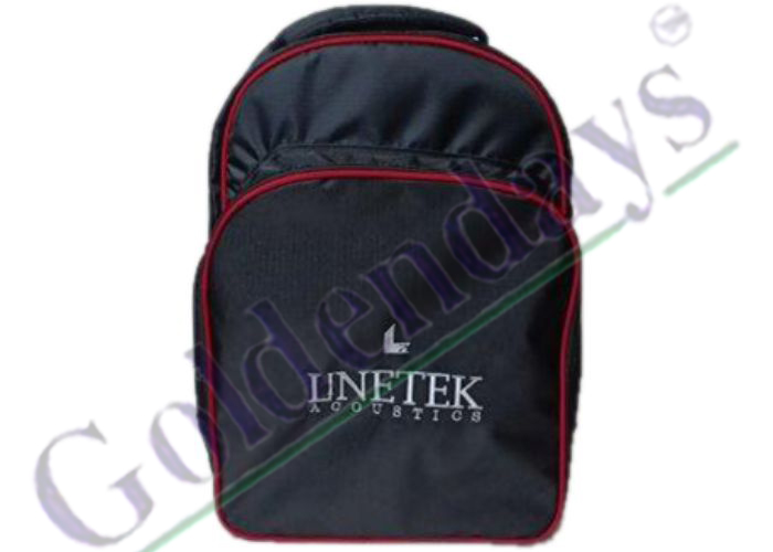 Linetek Backpack