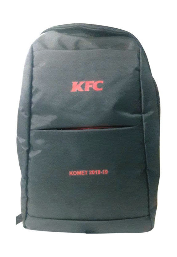 KFC Backpack1