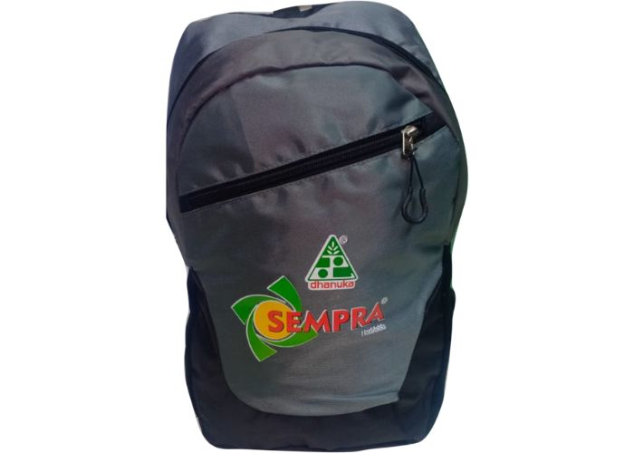 SEMPRA BACKPACK