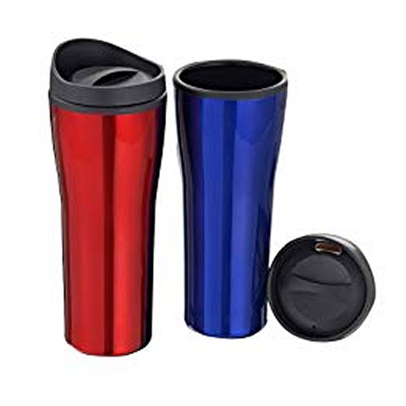 ALPHA COLORED SIPPER(500ML) GM-130