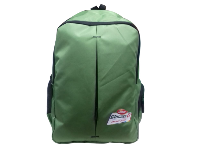 Dabur Clucose D Backpack