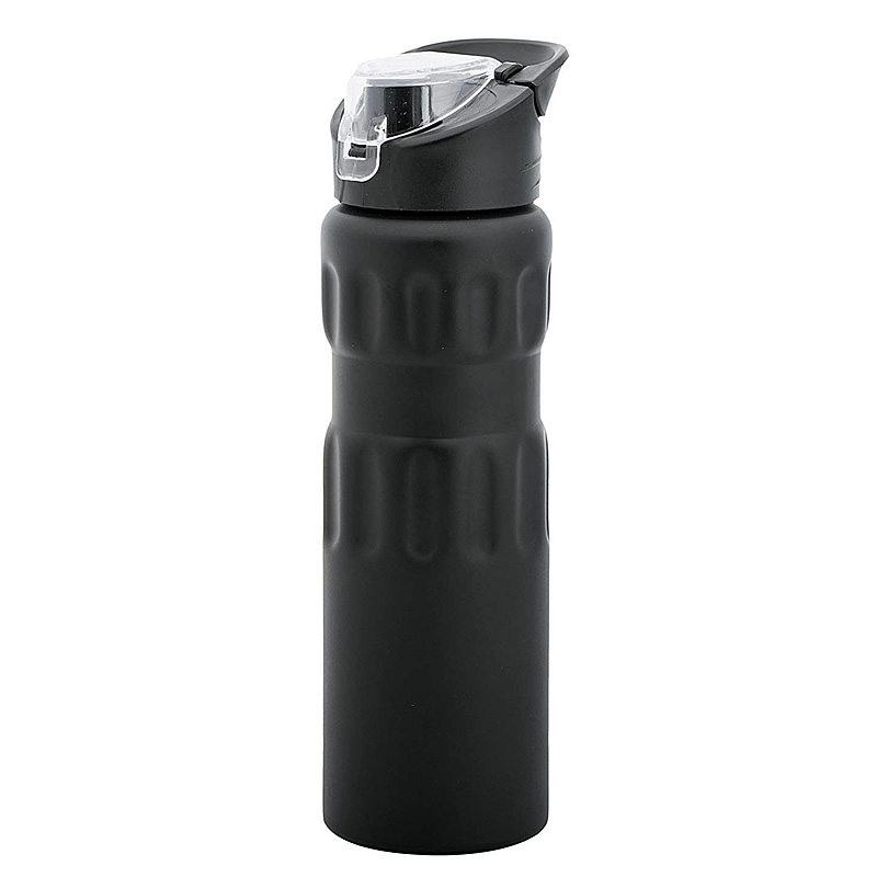 GRIPPER BOTTLE(750 ML)GM - 140