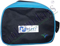 Magpet Pouch