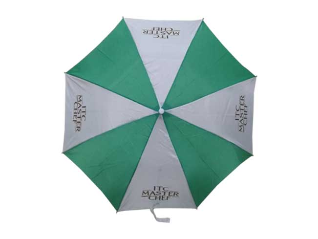 ITC Master Chef Umbrella