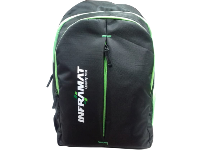 Inframat Backpack 2