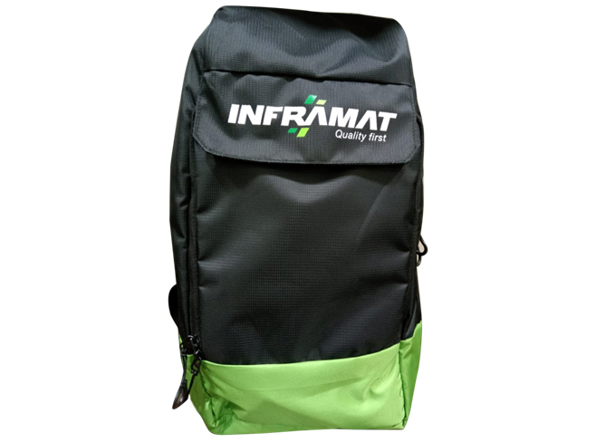 Inframat Backpack 1