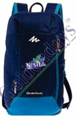 Nestea Backpack