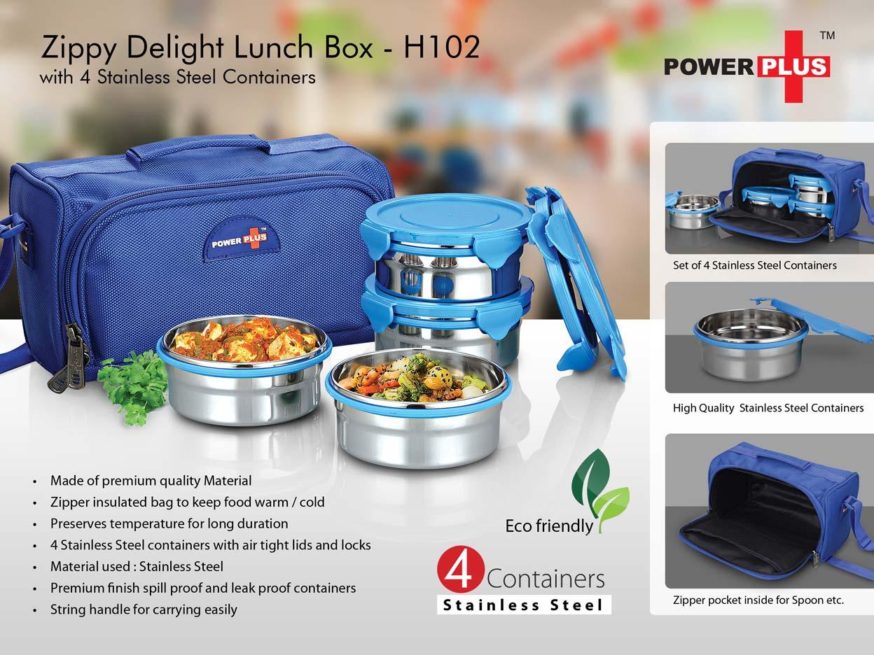 9a86cdb420b3 Tiffin Boxes - Manufacturers, Supplier, Delhi, India