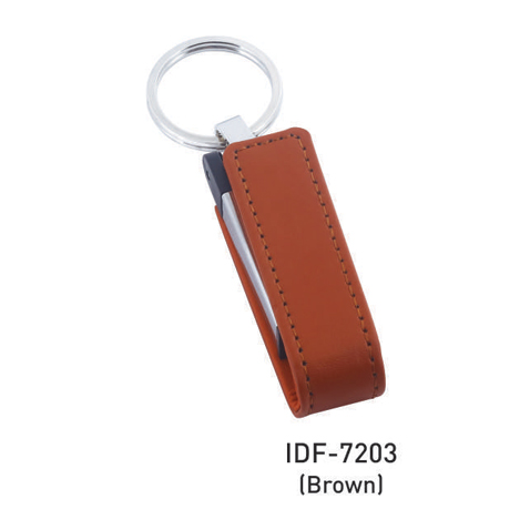 idf-7203-brown