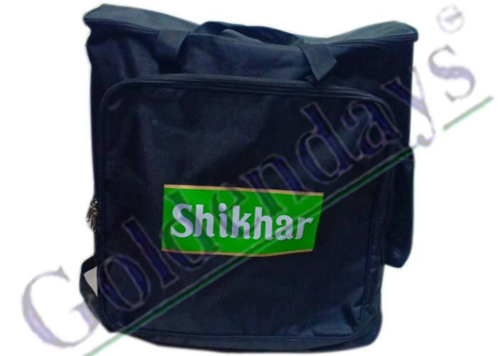 Shikhar Delivery bag
