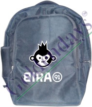 Bira Backpack