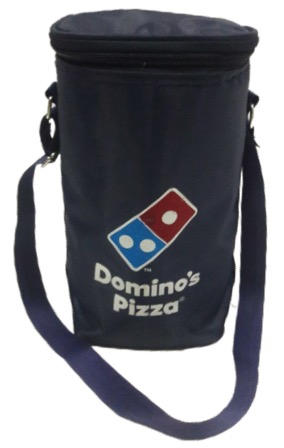 Dominos Chiller Bag
