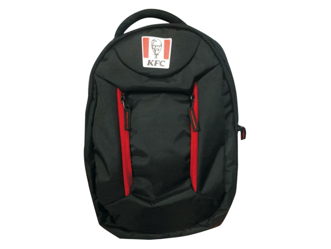 KFC Laptop Backpack