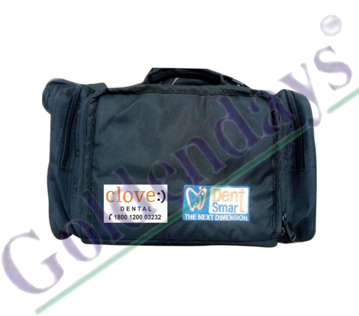 Clove Dental Bag