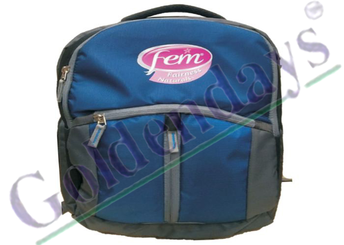 Fem Backpack