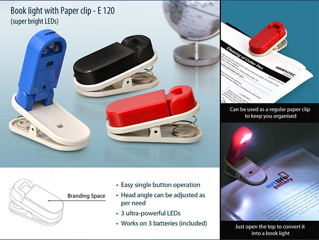 Silicon mobile wallet with curly stand (with optional branding Rs 5 extra) - E119
