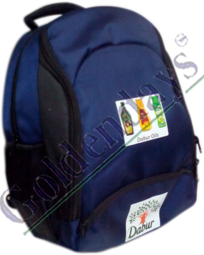 BAG PACKS1