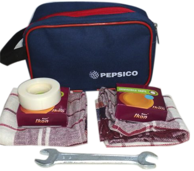 Pepsico Maintenance Kit