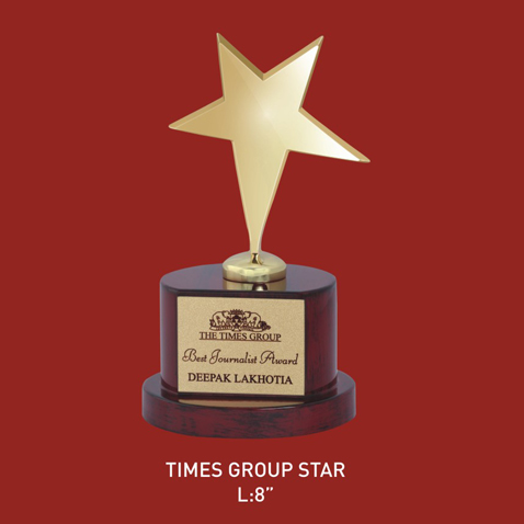 times-group-star