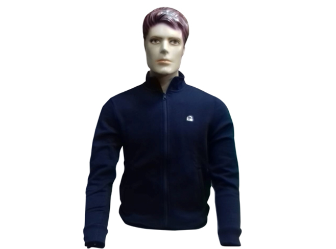 Dabur Navy Blue Sweatshirt
