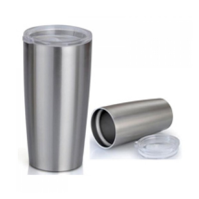 BOOS TUMBLER(540 ML)GM-224
