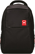 GLRA Backpack
