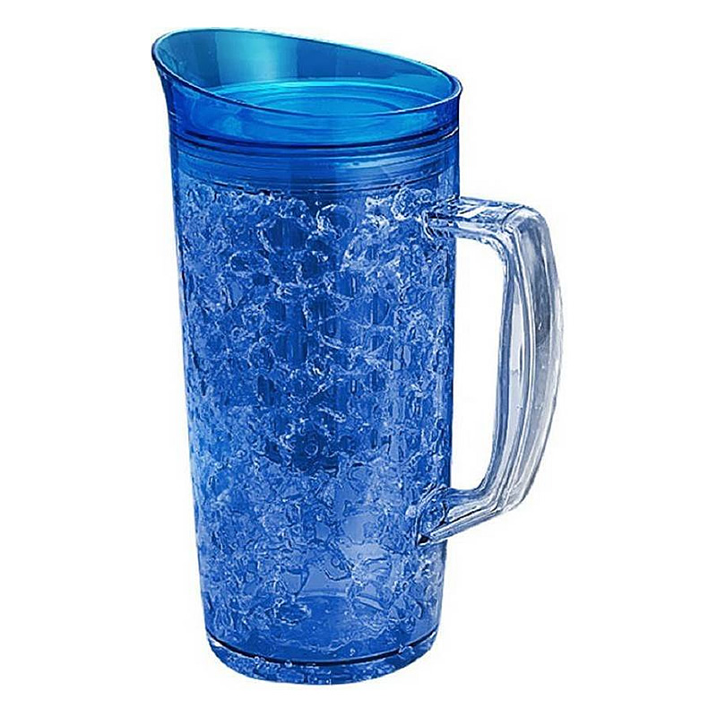 GEL INFUSER JUG(1000 ML)GM-205