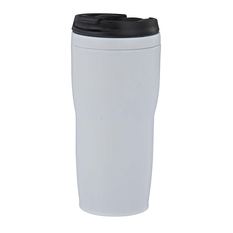ACE-DOUBLE WALL STEEL MUG GM-402
