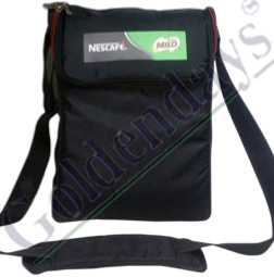 Nescafe Milo Sling bag